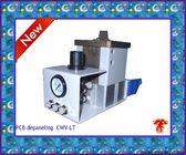 OEM Hook Blade Printed Circuit Board PCB Nibbler Machine For PCBA