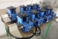 V CUT PCB Separator Machine Printed Circuit Board Nibbler 280x105x185mm