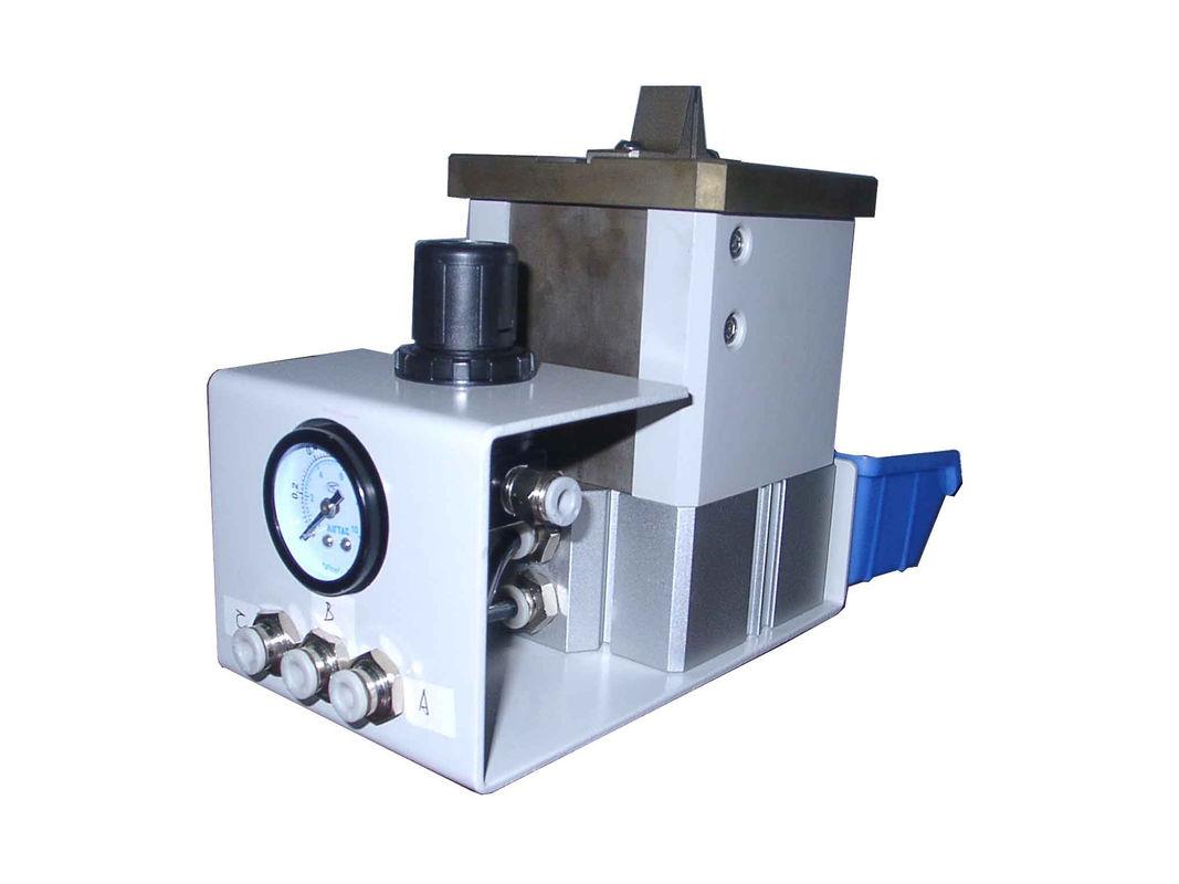 Printed Circuit Board Nibbler Machine PCB Singulation Custom Made