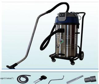 Durabe औद्योगिक गीले सूखी वैक्यूम क्लीनर / संपीड़ित हवा कार वैक्यूम क्लीनर