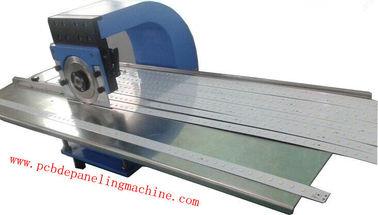 cnc pcb v-cutting machine .pcb depaneling machine .  DIP PCB V-cutting machine