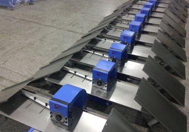 led light bar pcb separator  OEM factory  , led light bar Infinitely PCB separator  manufacturing and assembly