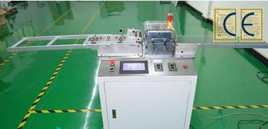 इलेक्ट्रोस्टैटिक पीसीबी Depaneling उपकरण मल्टी ब्लेड 1500 मिमी लंबाई